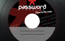 cd_password_tumb