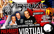 flyer_virtualvuelve_tumb