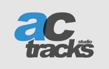 actracks_tumb