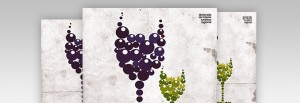 cartel-de-la-fiesta-de-la-vendimia-2012-jumilla