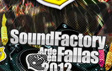 cd_factoryfallas_tumb