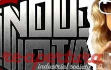 cd_industrial_tumb
