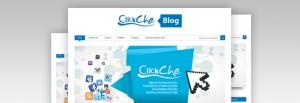 clickche
