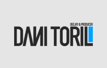 logo_danitoril_tumb