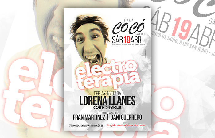 flyer_electroterapia_1