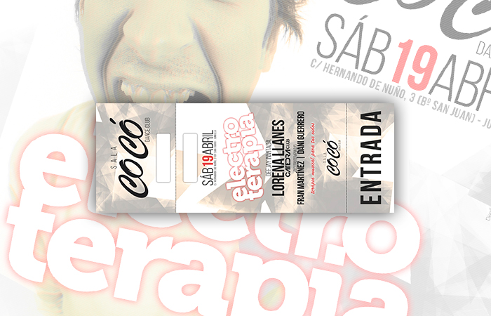 flyer_electroterapia_2