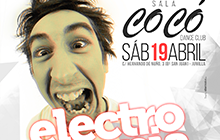 flyer_electroterapia_tumb