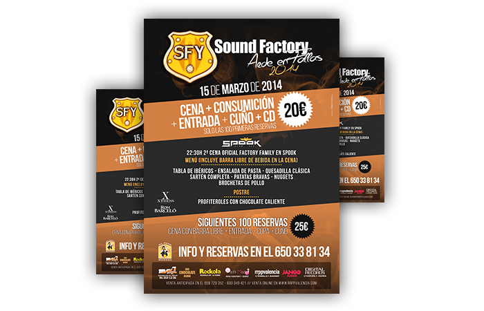 flyer_factoryfallas14_2