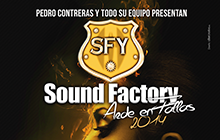 flyer_factoryfallas14_tumb