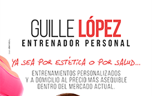 flyer_guille_tumb