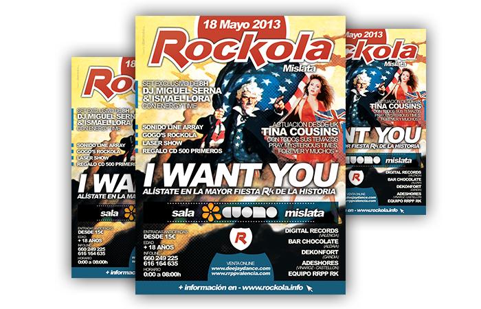 flyer_rockola13_1