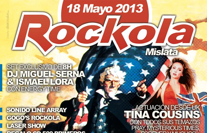 flyer_rockola13_2