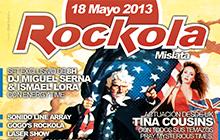 flyer_rockola13_tumb