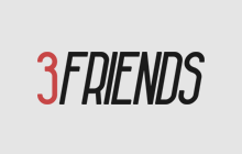 logo_3friends_tumb