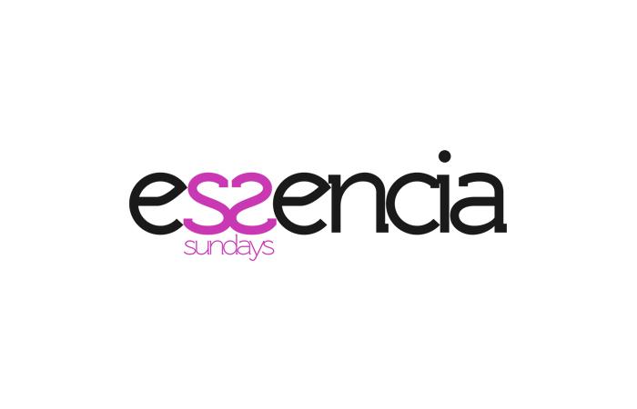 logo_essencia_1