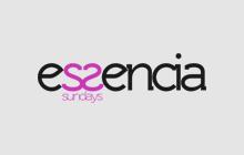 logo_essencia_tumb