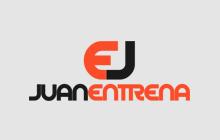 logo_juanentrena_tumb