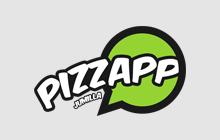 logo_pizzapp_tumb