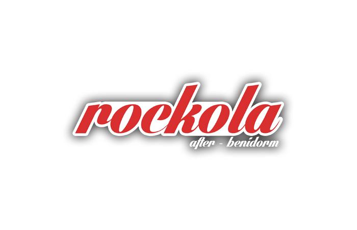 logo_rockolabenidorm_1