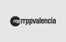 logo_rrppvalencia_tumb