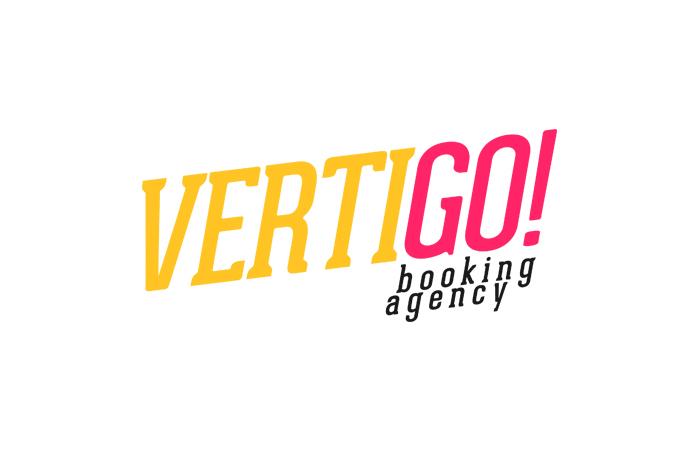 logo_vertigo_1