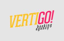 logo_vertigo_tumb