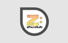 logo_zhuclub_tumb