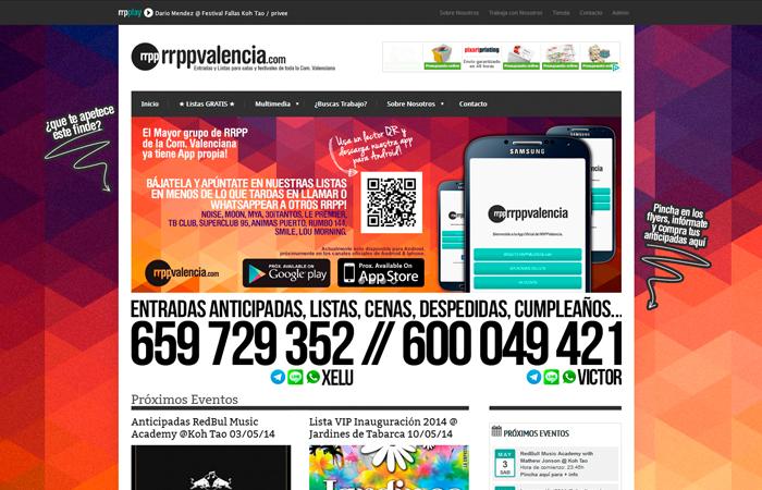 web_rrppvalencia_2